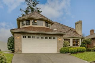 24012 150th St SE, Monroe, WA 98272 (#1095851) :: Real Estate Solutions Group