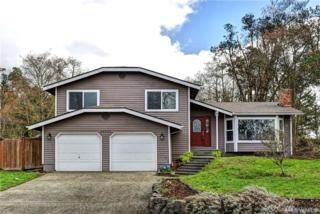34932 30th Ave SW, Federal Way, WA 98023 (#1095859) :: Homes on the Sound
