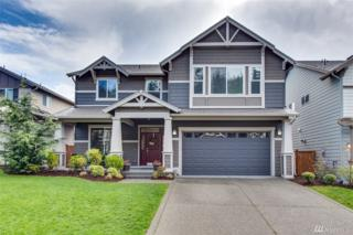 1901 Claret Lp NW, Poulsbo, WA 98370 (#1095866) :: Better Homes and Gardens Real Estate McKenzie Group