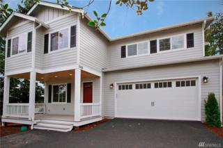 7506 21st Ave NE, Seattle, WA 98115 (#1095885) :: Ben Kinney Real Estate Team