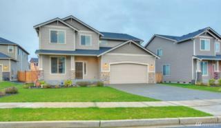 921 Boatman Ave NW, Orting, WA 98360 (#1095935) :: Ben Kinney Real Estate Team