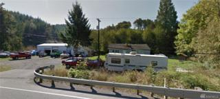 322 Big Hanaford Rd, Centralia, WA 98531 (#1095940) :: Ben Kinney Real Estate Team