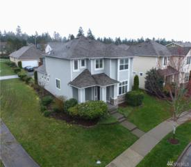 3534 Becket St NE, Lacey, WA 98516 (#1095941) :: Ben Kinney Real Estate Team