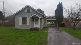 714 S Silver St, Centralia, WA 98531 (#1095945) :: Ben Kinney Real Estate Team
