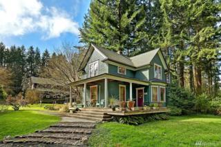 9402 Moran Rd NE, Bainbridge Island, WA 98110 (#1095950) :: Homes on the Sound