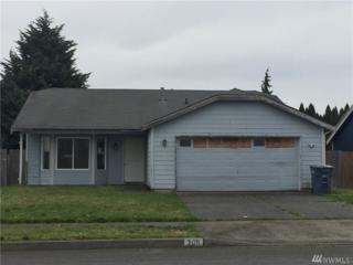 205 Whitley St NW, Orting, WA 98360 (#1095959) :: Ben Kinney Real Estate Team