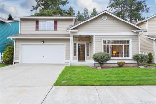 9911 21st Ave SE, Everett, WA 98208 (#1095967) :: Ben Kinney Real Estate Team