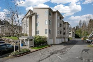 801 Rainier Ave N D318, Renton, WA 98057 (#1095972) :: The Robert Ott Group
