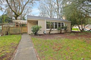 14757 27th Ave NE, Shoreline, WA 98155 (#1095976) :: The DiBello Real Estate Group