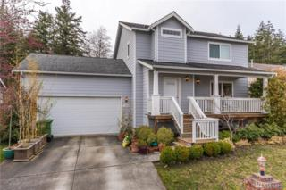 1690 NW Camellia Lp, Oak Harbor, WA 98277 (#1095982) :: Ben Kinney Real Estate Team