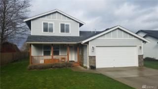 507-E Jones Rd, Sedro Woolley, WA 98284 (#1096005) :: Ben Kinney Real Estate Team