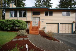 20028 3rd Ave NW, Shoreline, WA 98177 (#1096016) :: The DiBello Real Estate Group