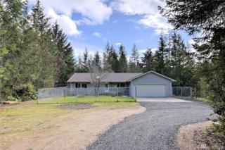 1512 E Harstine Island Rd N, Shelton, WA 98584 (#1096022) :: Ben Kinney Real Estate Team