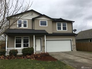 1837 Schneiter Dr, Longview, WA 98632 (#1096026) :: Ben Kinney Real Estate Team