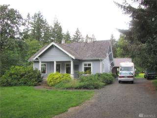 3503 Sr 508, Onalaska, WA 98570 (#1096030) :: Ben Kinney Real Estate Team