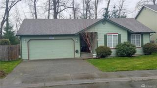 433 Spring Lane, Sedro Woolley, WA 98284 (#1096041) :: Ben Kinney Real Estate Team
