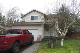 4015 231 St Ct E, Spanaway, WA 98387 (#1096045) :: Ben Kinney Real Estate Team