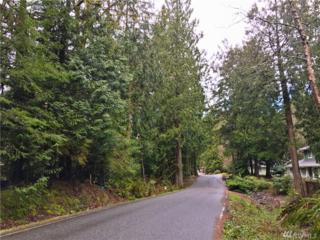 22 Honeycomb Lane, Bellingham, WA 98229 (#1096046) :: Ben Kinney Real Estate Team