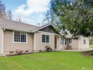 9307 321st St Ct E, Eatonville, WA 98328 (#1096074) :: Ben Kinney Real Estate Team