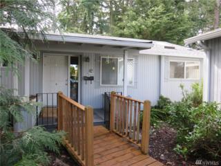 9904 191st St E, Puyallup, WA 98375 (#1096087) :: Ben Kinney Real Estate Team