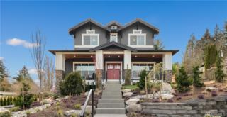 10219 NE 30th Place, Bellevue, WA 98004 (#1096128) :: Real Estate Solutions Group