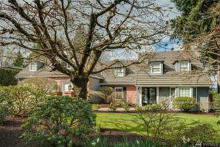 4405 94th Ave NE, Bellevue, WA 98004 (#1096151) :: Homes on the Sound
