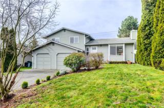 16018 51st Place W, Edmonds, WA 98026 (#1096155) :: Real Estate Solutions Group