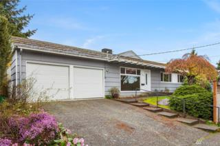 4603 NE 75th St, Seattle, WA 98115 (#1096187) :: The DiBello Real Estate Group