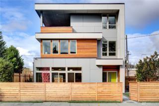 8021 16th Ave NE, Seattle, WA 98115 (#1096188) :: Ben Kinney Real Estate Team