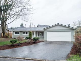 10822 NE 141st Place, Kirkland, WA 98034 (#1096198) :: The Key Team