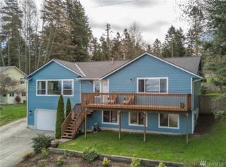 2017 Sandusky Rd, Oak Harbor, WA 98277 (#1096209) :: Ben Kinney Real Estate Team