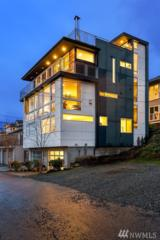 2321 Boylston Ave E A, Seattle, WA 98102 (#1096223) :: Homes on the Sound