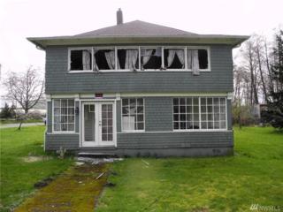 2020 Simpson Ave, Hoquiam, WA 98550 (#1096232) :: Ben Kinney Real Estate Team