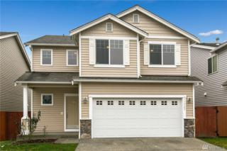 11422 23rd Place W #32, Everett, WA 98204 (#1096237) :: Ben Kinney Real Estate Team