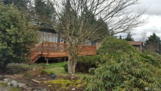 21015 128th St Ct E, Bonney Lake, WA 98391 (#1096282) :: Ben Kinney Real Estate Team