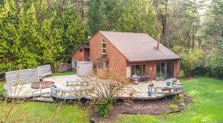 21421 Monument Rd SW, Vashon, WA 98070 (#1096285) :: Ben Kinney Real Estate Team
