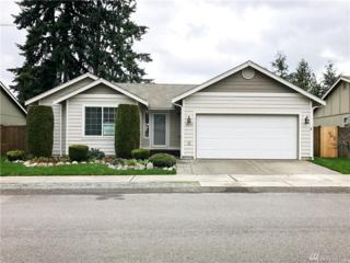 18419 39th Ave E, Tacoma, WA 98446 (#1096289) :: The DiBello Real Estate Group