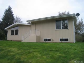 2722 Allen St, Kelso, WA 98626 (#1096304) :: Ben Kinney Real Estate Team