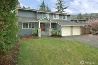 19229 SE 46th Place, Issaquah, WA 98027 (#1096309) :: Ben Kinney Real Estate Team