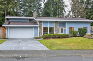 32519 35TH Ave SW, Federal Way, WA 98023 (#1096326) :: Ben Kinney Real Estate Team