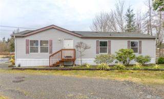 13718 108th St Ct E, Puyallup, WA 98374 (#1096333) :: Homes on the Sound