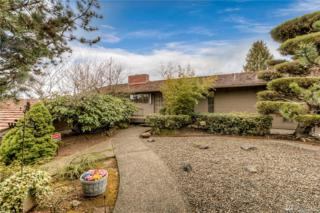 458 SW 175th Place, Normandy Park, WA 98166 (#1096334) :: Homes on the Sound
