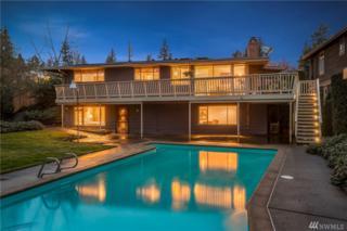 10017 NE 21st St, Bellevue, WA 98004 (#1096337) :: Homes on the Sound