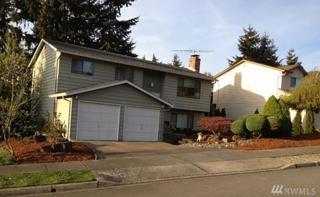 2728 NE 23rd Place, Renton, WA 98056 (#1096341) :: The DiBello Real Estate Group
