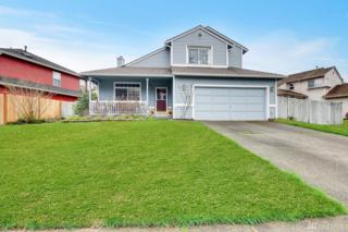 33023 16th Place SW, Federal Way, WA 98023 (#1096342) :: Homes on the Sound