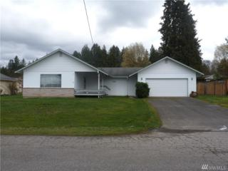 7501 68th Ave NE, Marysville, WA 98270 (#1096356) :: Real Estate Solutions Group