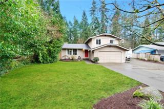 13220 131st St Ct E, Puyallup, WA 98374 (#1096382) :: Homes on the Sound