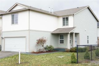 14852 99th Ave SE, Yelm, WA 98597 (#1096409) :: Ben Kinney Real Estate Team