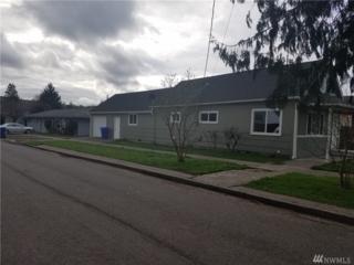 800 S 5th St, Kelso, WA 98626 (#1096411) :: Ben Kinney Real Estate Team
