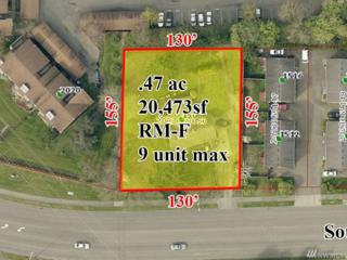 1506 S Puget Dr, Renton, WA 98055 (#1096430) :: The DiBello Real Estate Group